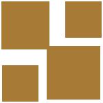 A bamboo icon.