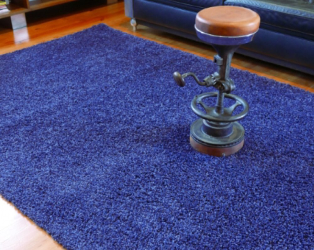 Flooring solutions from Homelegend Rugs & Flooring.